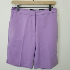 NWT | Izod | Golf Shorts